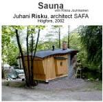 11_Juhani_Risku_Architecture_47_Sauna_Karkkila_Dream_House_Finland_2002