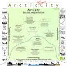 14_Arctic-Garden-City-urban-town-planning-design-Center-Juhani-Risku-Ledoux-Howard-Architecture-47-Ivalo-ecocity