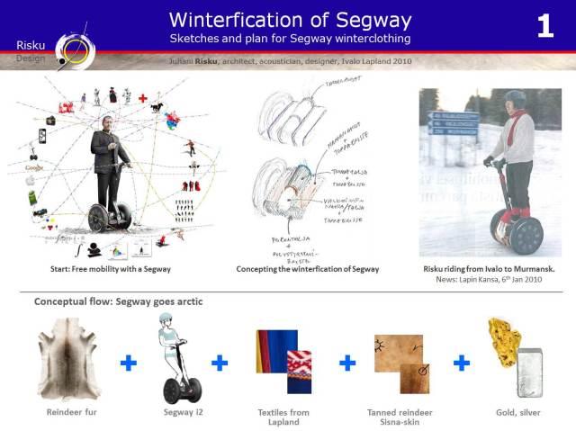 15_1-Architecture-Rock-winterfication-Segway-i2-Winter-clothing-Juhani-Risku-Design-arctic-Lapland-Inari-NTNU-Norway-overview