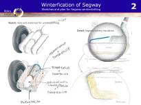 15_2-Architecture-Rock-winterfication-Segway-i2-Winter-clothing-Juhani-Risku-Design-arctic-NTNU-Norway-battery-insulation