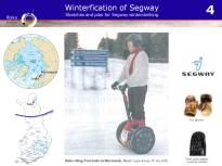 15_4-Architecture-Rock-winterfication-Segway-i2-Winter-clothing-Juhani-Risku-Design-arctic-NTNU-Norway-Ivalo-Murmansk-circle
