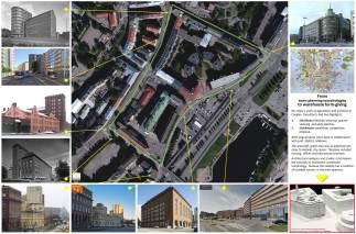 15_Architecture-Rock-Architectural-Sornainen-map-kartta-Stockmann-urban-town-planning-Helsinki-Rounded-corner-Juhani-Risku-Matti-K-Mäkinen-Coolplan-consultants-ltd-Suunnittelurengas-1