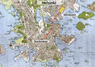 15_Architecture-Rock-Architectural-Sornainen-map-kartta-Stockmann-urban-town-planning-Helsinki-Rounded-corner-Juhani-Risku-Matti-K-Mäkinen-Coolplan-consultants-ltd-Suunnittelurengas