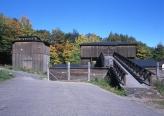 15_Architecture-Rock-Ironworks-Hogfors-Karkkila-stone-wood-glass-structures-heritage-museum-museo-Juhani-Risku-architect-acoustician-RKY-NBA