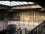 15_Architecture-Rock-Ironworks-Hogfors-Karkkila-stone-wood-glass-structures-Juhani-Risku-architect-acoustician