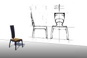 15_Architecture-Rock-Music-chair-wood-birch-Finland-Juhani-Risku-architect-SAFA-2005-detail-sketch-drawing-prototype