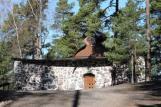 15_Architecture-Vivamo-Kivikappeli-Stone-Chapel-Rock-stonecutting-Juhani-Risku-architect-acoustician-wooden-Lohja-KRS