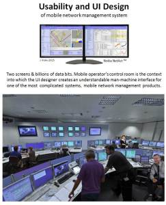 15_Juhani-Risku-architect-acoustician-designer-Usability-UI-Design-mobile-network-management-system-OSS-Nokia-NetAct-control-room