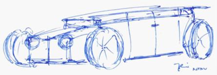 15_Rodmobile-electric-car-Juhani-Risku-architect-designer-acoustician-0