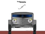 15_Rodmobile-electric-car-Juhani-Risku-architect-designer-acoustician-1