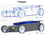 15_Rodmobile-electric-car-Juhani-Risku-architect-designer-acoustician-2