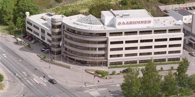 Saarioinen-Oy-head-office-Tampere-by-Penark-architects
