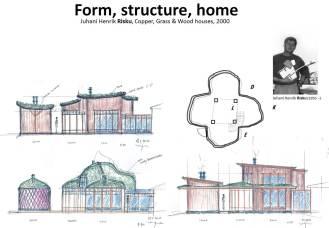 15_Architecture-Rock-Form-structure-home-Juhani-Henrik-Risku-Copper-Grass-Wood-houses-2000