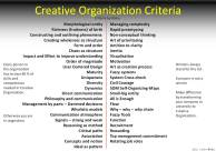15_Architecture-Rock-Juhani-Risku-architect-designer-acoustician-Creative-Organisation-Model-CrOM-criteria