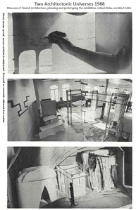 15_Architecture-Rock-Juhani-Risku-architect-designer-acoustician-Exhibition-Two-Architectonic-Universes-Museum-of-Finnish-Architecture-1988
