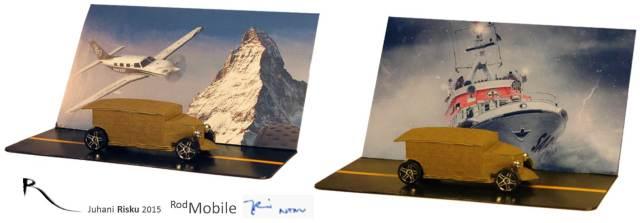 15_Architecture-Rock-RodMobile-electric-car-concept-Finland-Juhani-Risku-architect-designer-acoustician