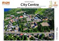 15_City-plan-0-Karkkila-Hogfors-Ironwork-College-Parks-boulevard-schools-town-hall-Juhani-Risku-Outi-Alapekkala-2015-2016-architecture-architect
