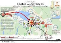 15_City-plan-2-Karkkila-Hogfors-Ironwork-College-Parks-boulevard-schools-town-hall-Juhani-Risku-Outi-Alapekkala-2015-2016-architecture-architect