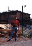 juhani-risku-architect-acoustician-designer-Karkkila-Hogfors-Ironworks-iron-blast-furnace-Industrial-heritage-archaeology-2003