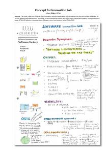 16_Internet-of-Cars-NTNU-Book-Concept-examples-article-Juhani-Risku-architect-designer-acoustician-A4-1