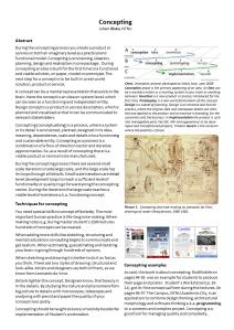 16_Internet-of-Cars-NTNU-Book-Concepting-article-Juhani-Risku-architect-designer-acoustician