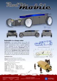 16_Internet-of-Cars-NTNU-Book-RodMobile-Juhani-Risku-architect-designer-acoustician-A0