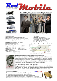 16_Internet-of-Cars-NTNU-Book-RodMobile-Juhani-Risku-architect-designer-acoustician-A4