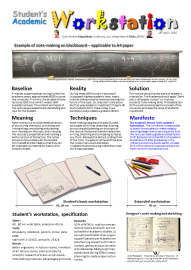 16_Students-Workstation-NTNU-In-Action-Trondheim-Juhani-Risku-Outi-Alapekkala-A4-page